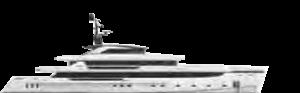 sanlorenzo steel 62