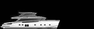 Sanlorenzo SX76