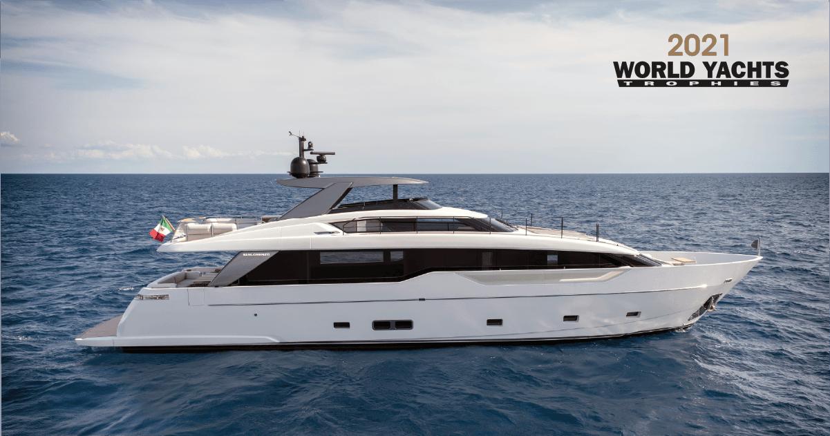 world yachts-1