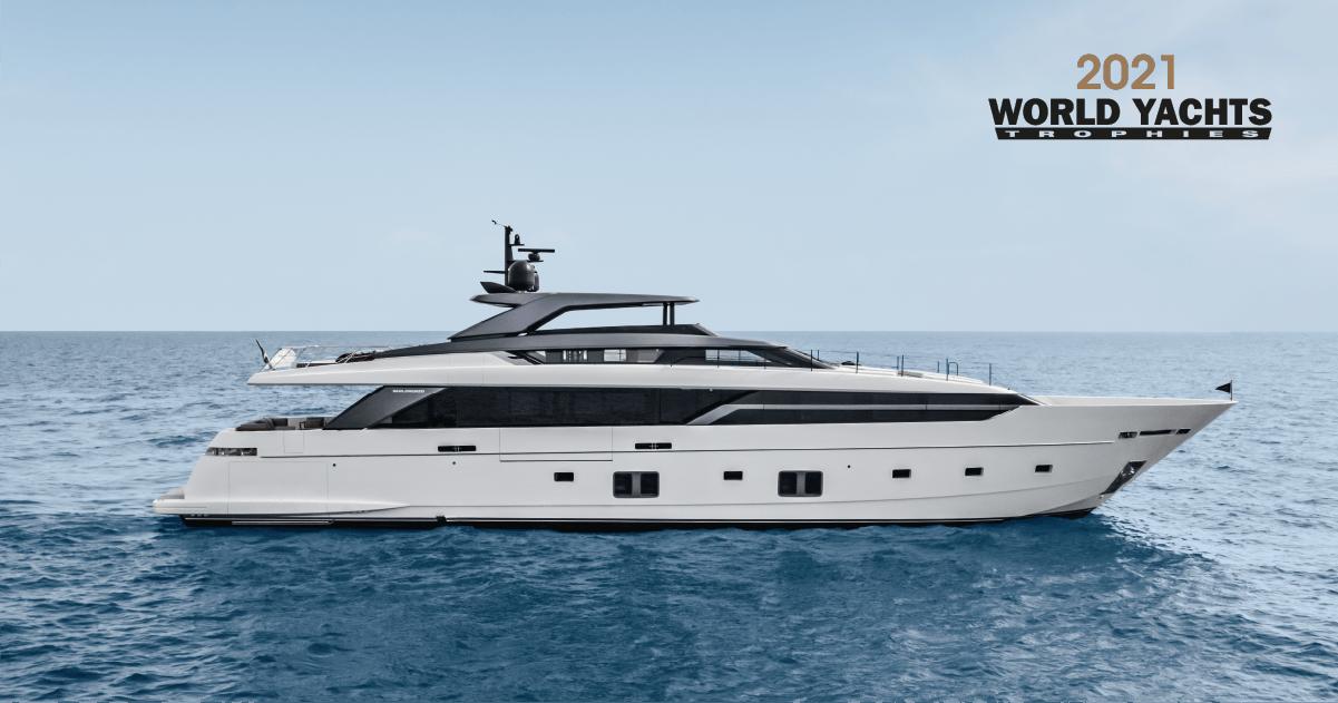 world yachts-2